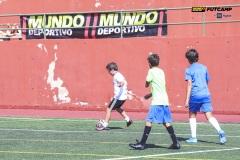 MDFUTCAMP20_FUTBOL_27-07_AF-97