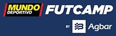 Mundo Deportivo FUTCAMP